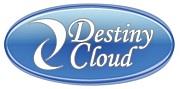 Destiny Cloud(デスクラ)