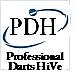 PDH(Premier League Darts)