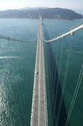 明石海峡大橋ブリッジワールド