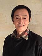 西沢利明さん