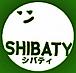 新発田@SHIBATY.シバティ