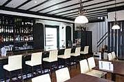 cafe&bar  UNO