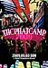 THC PHAT CAMP