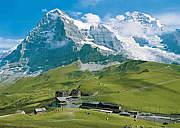 スイスサマースクール