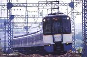 近鉄奈良線