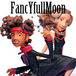 FancYfullMoon