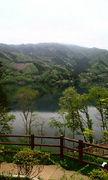龍厳寺保育園