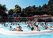 宮沢第二公園プール