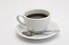 おしゃべり喫茶青山コーヒー