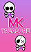 ☆MK TREASURE★