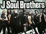 J Soul FAMILY