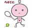 テニス★らぶてに★名古屋・愛知