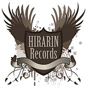 hirarin records iTunes配信代行