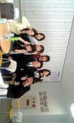 ☆FAC11☆