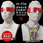Award SuperNova  / m-flo
