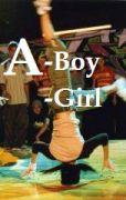 A-Boy A-Girl