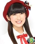 【AKB48】吉田華恋【Team8】