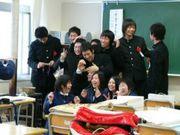 秀明と愉快な仲間たちin2006
