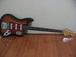 Fender BASS 6