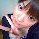 YesHappy!(ハロー!TeamUFK-M。)