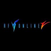 RF online(RF online Z)