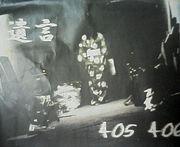 2B遺言 〜復活〜
