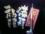 扇屋スタッフ集合!!!!(≧∀≦)♪