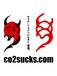 co2sucks.com