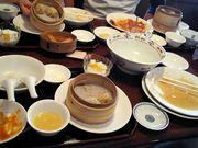 中国料理【福州】桑名市友村