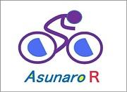 Asunaro R   自転車/山歩き