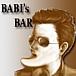 バビー's★BAR