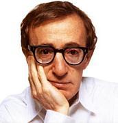ウディ・アレン / Woody Allen