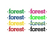 FOREST:IS:ROOTS