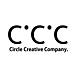 c . c . c