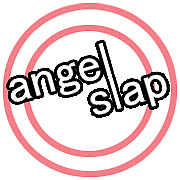 angel slap