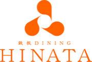 鉄板DINING HINATA
