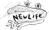 NEWLIFE(バンド)