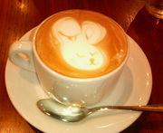 神戸カフェ部