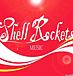 SHELL ROCKETS