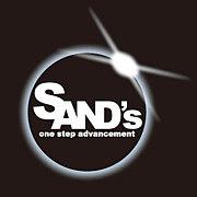 (横浜)+SAND's+