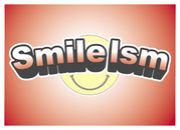 Smile Ism