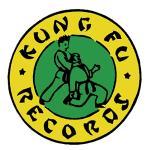 Kung-Fu Records