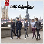 ONE DIRECTION=1D