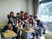 ☆情コミ☆4年1組☆