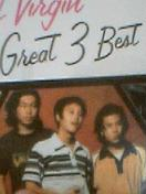 GREAT3