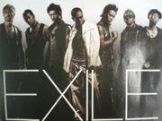 EXILEのすべてが大好き^^