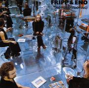 FRIPP&ENO