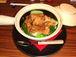 モンコック  (香港砂鍋飯)