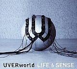 白昼夢-UVERworld∞
