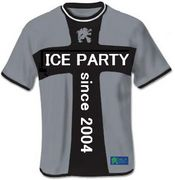 ☆ICE PARTY☆